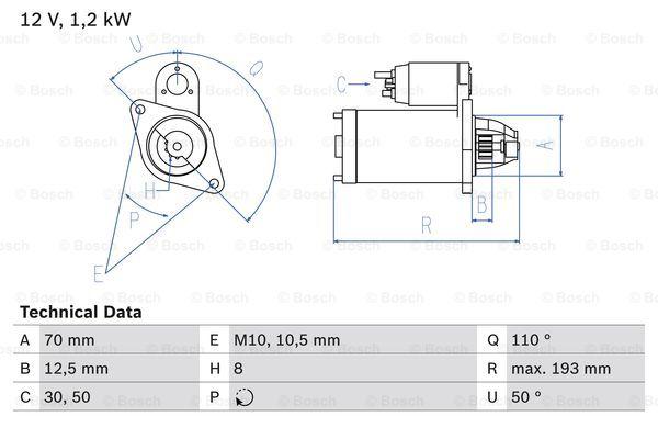 Qg18de Engine Diagram - 9.12.tierarztpraxis-ruffy.de •