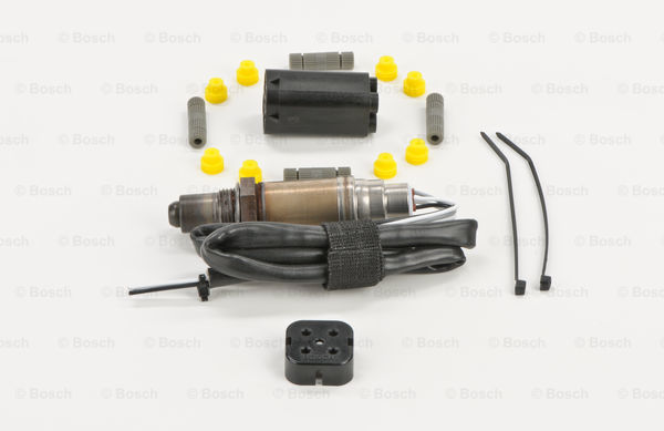 1798 Nuevo en Caja! OZA341-A1 NGK NTK Sonda Lambda Sensor De Oxígeno