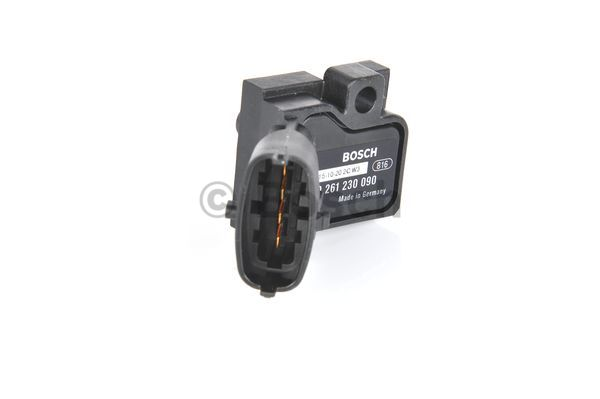 BOSCH MAP SENSOR OE QUALITY REPLACEMENT 0261230090
