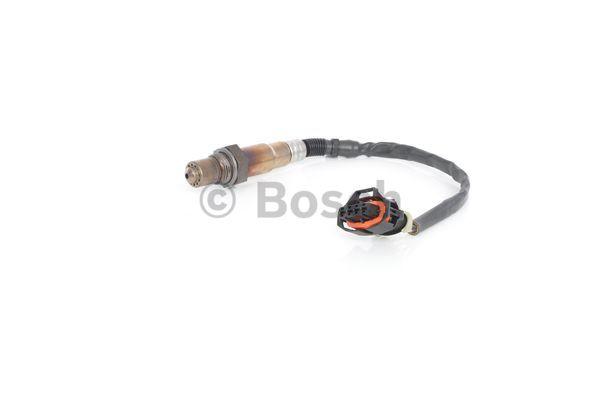 Sonda-Lambda-Oxigeno-Bosch-0258006924-855528-9319-0419-55561863-LSF42-LS6924-Nuevo
