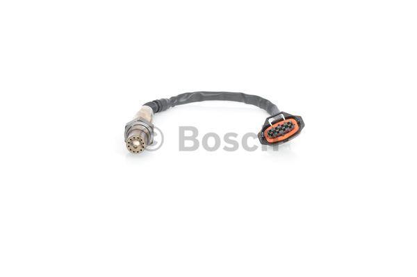 Sonda-Lambda-Oxigeno-Bosch-0258006924-855528-9319-0419-55561863-LSF42-LS6924-Nuevo miniatura 2
