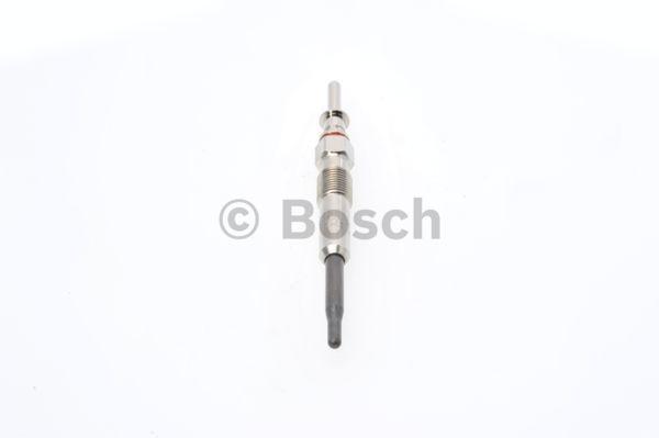 6x Bosch Bujías Para BMW X3 E83 3.0 30d 35d M57 xDrive