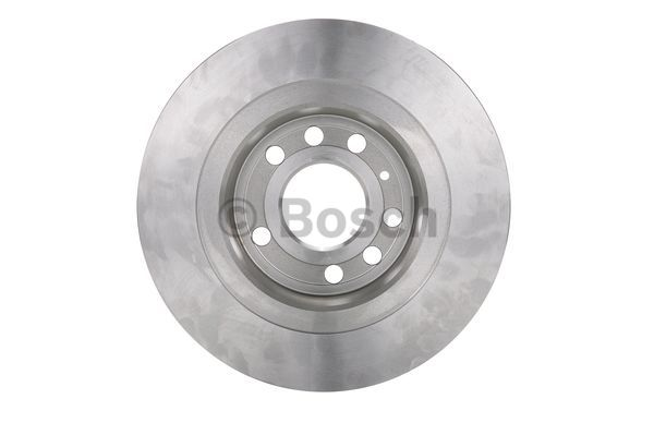 Solid Rear 04 to 08 278mm Set New Pair VAUXHALL SIGNUM Z03 1.8 2x Brake Discs