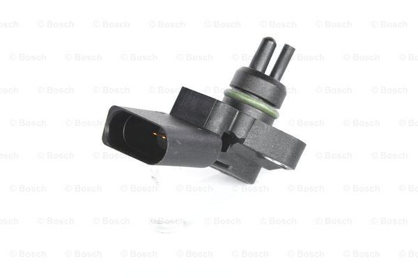 Bosch MAP Sensor Boost Pressure Manifold 0261230266  Replacement UK
