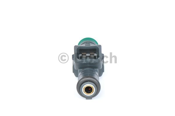 CITROEN C5 DC 2.0 Petrol Fuel Injector 01 to 04 Nozzle Valve Bosch 1984E2 New