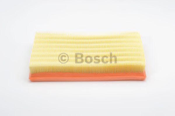 1.7 DTi Bosch 1457433055 Air Filter Vauxhall Corsa C 1.3 CDTi 1.7 Di 1.7 CDTi