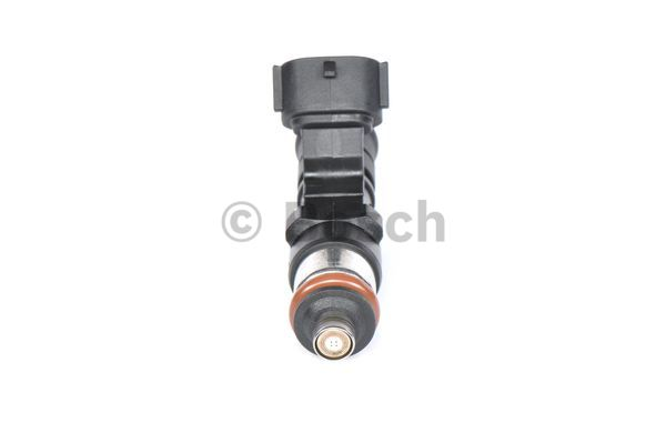 Essence Carburant Injecteur 0280158057 Bosch Injecteur Vanne 1984F7 9649526780 EV14ES NEUF