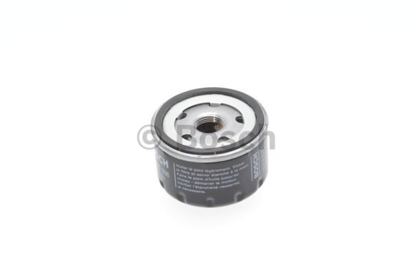 RENAULT-Oil-Filter-Bosch-5000791145-7700033408-7700073302-7700110796-7700272523