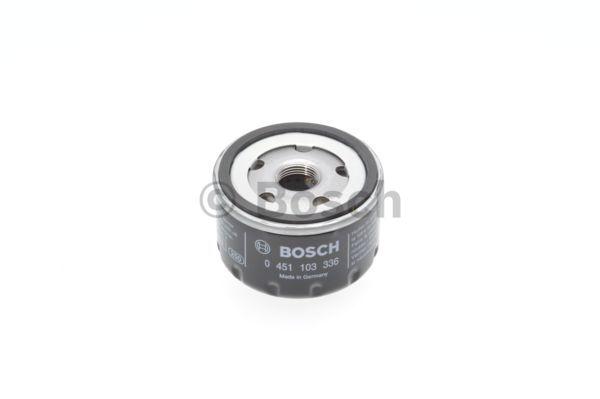 RENAULT-Oil-Filter-Bosch-5000791145-7700033408-7700073302-7700110796-7700272523 thumbnail 2