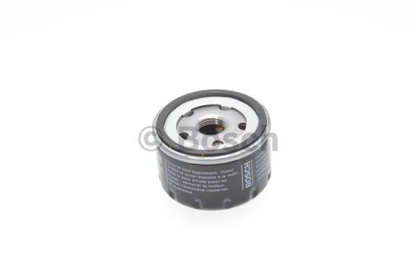 RENAULT-Oil-Filter-Bosch-5000791145-7700033408-7700073302-7700110796-7700272523 thumbnail 3