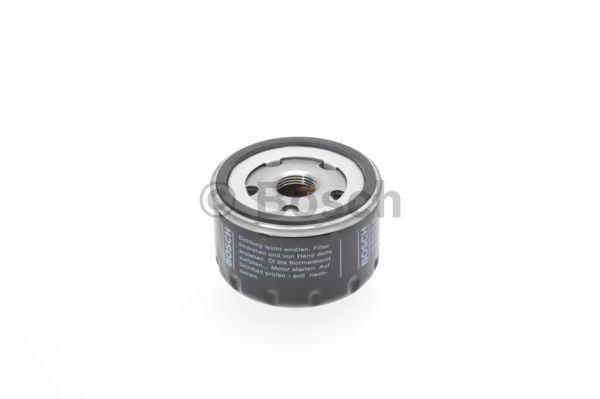 RENAULT-Oil-Filter-Bosch-5000791145-7700033408-7700073302-7700110796-7700272523 thumbnail 4