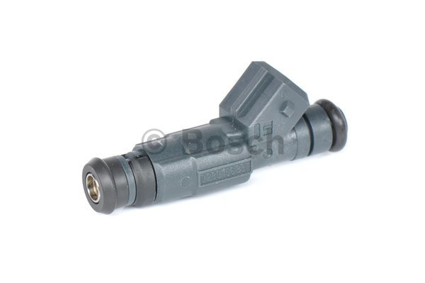 VAUXHALL VECTRA B 2.0 Petrol Fuel Injector 95 to 01 X20XEV Nozzle Valve SMPE New