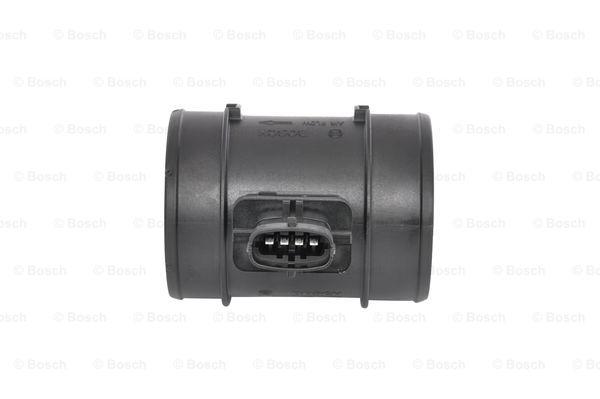 Sensor De Masa De Aire Medidor de flujo de Bosch 0281006054 51831050 13800T68L50 1380068L50000