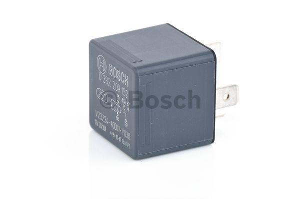 OPEL Karl mesure housses de protection Housse de siège 1+1 sitzbezüge cuir synthétique d104