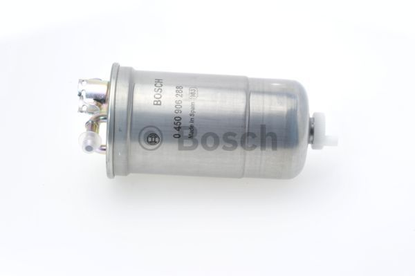 Bosch 0 450 906 288 Kraftstofffilter