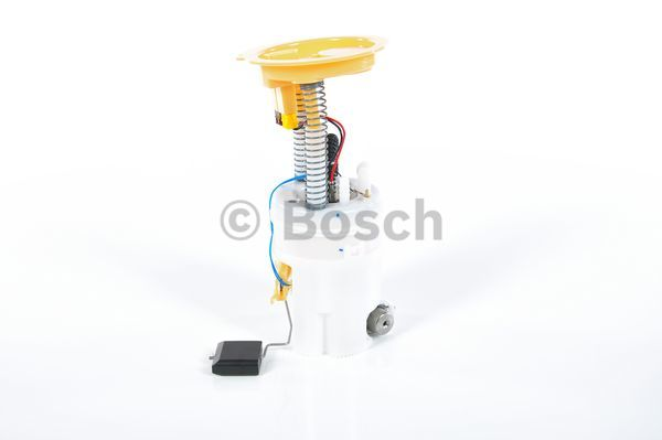 fuel pump in tank 0986580157 bosch a1694700494 1694700494 quality replacement