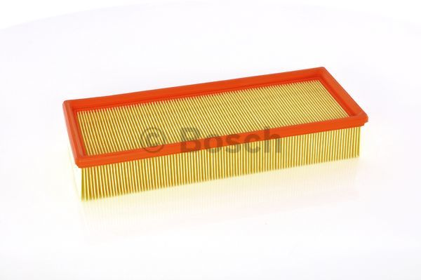 AUDI QUATTRO 85 Air Filter 2.1 2.2 80 to 87 Fram 026133837A 026133837B 034133837