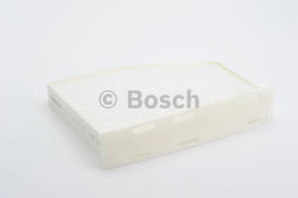 VW-GOLF-Pollen-Cabin-Filter-2003-on-Bosch-1K0819644-1K0819644B-1K0819644A-New