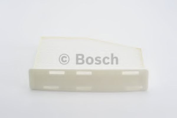 VW-GOLF-Pollen-Cabin-Filter-2003-on-Bosch-1K0819644-1K0819644B-1K0819644A-New thumbnail 2