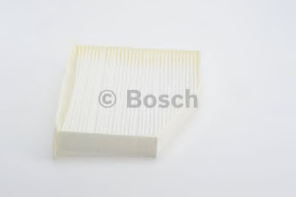VW-GOLF-Pollen-Cabin-Filter-2003-on-Bosch-1K0819644-1K0819644B-1K0819644A-New thumbnail 3