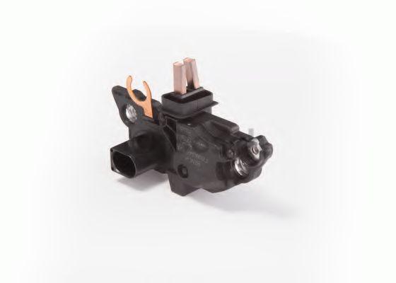 https://image.partsinmotion.co.uk/xlist/80/472867_1