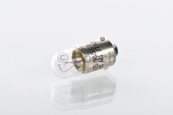 Pure-Lt-12v-2w-Ba9s-Trade-Pk-1987302212-Bosch-12V2WPURELIGHT-Top-Quality-Product