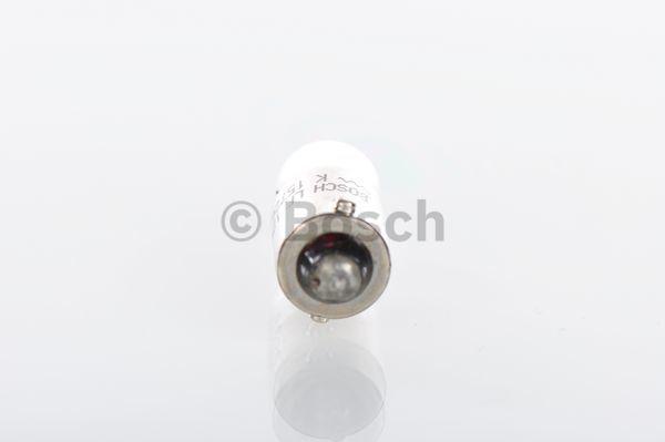 Pure-Lt-12v-2w-Ba9s-Trade-Pk-1987302212-Bosch-12V2WPURELIGHT-Top-Quality-Product miniatuur 3