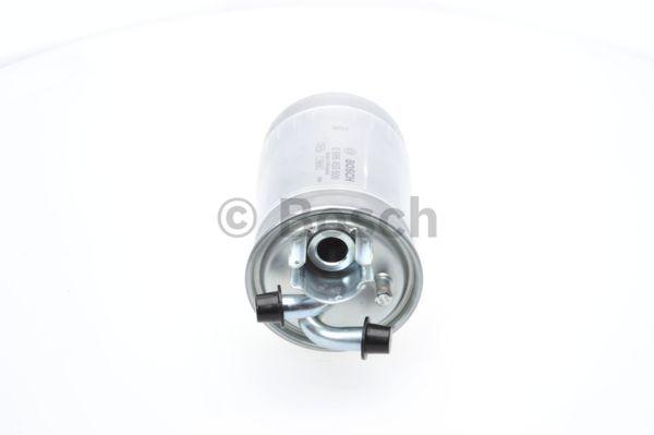 AUDI A4 8D 2.5D Fuel Filter 97 to 01 Bosch 059127401C 057127401A 057127435D New