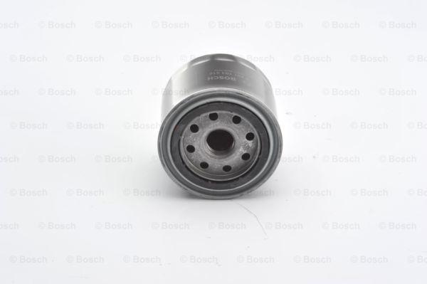 Air Filter FOR HONDA PRELUDE V 2.0 2.2 96-/>00 Coupe Petrol BB 133 185 Comline