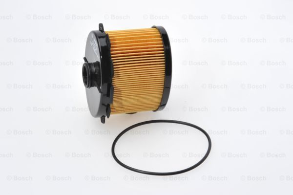 peugeot 306 1 9d fuel filter 98 to 02 bosch 190648 190649 quality replacement 3165143302873 ebay. Black Bedroom Furniture Sets. Home Design Ideas