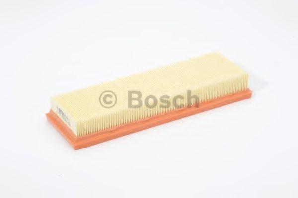 Bosch 1457433531 inserto de filtro de aire