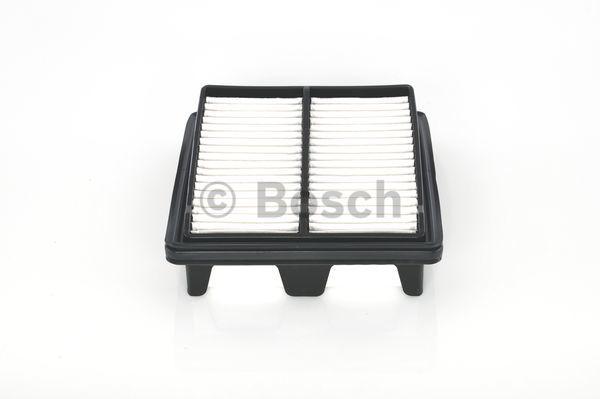 Filtre à air F026400363 Bosch 17220RTW000 Genuine Top Qualité Remplacement Nouveau