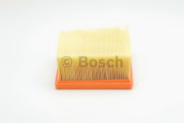 FORD ECOSPORT Air Filter 1.5 1.5D 13 to 17 Bosch CN119601AD AE81Z9601AA Quality