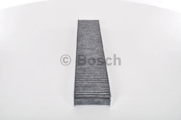 BORG /& BECK Disque Lot de plaquettes de frein Pads BBP1742-Genuine-Garantie 5 an