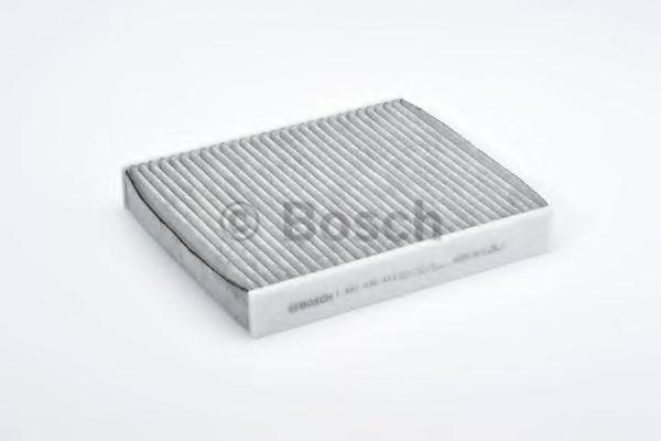 FORD FOCUS Mk2 Pollen Cabin Filter 1.6 1.6D 04 to 12 B/&B 1354953 1452346 New