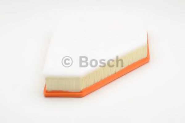 Air-Filter-F026400119-Bosch-13717797465-S0119-Genuine-Top-Quality-Replacement