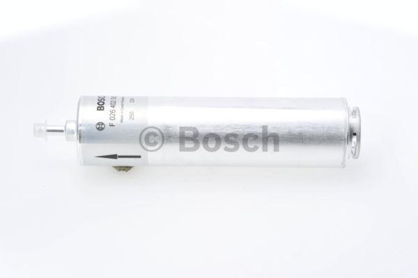 Filtre Carburant Compatible BMW 335 E90 3.0D 06 To 10 Bosch 13327788700 13327793672 Qualité
