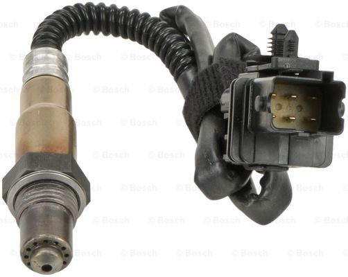 Bosch Lambda Oxygène Capteur O2 0258007239 LS7239-Genuine-Garantie 5 an