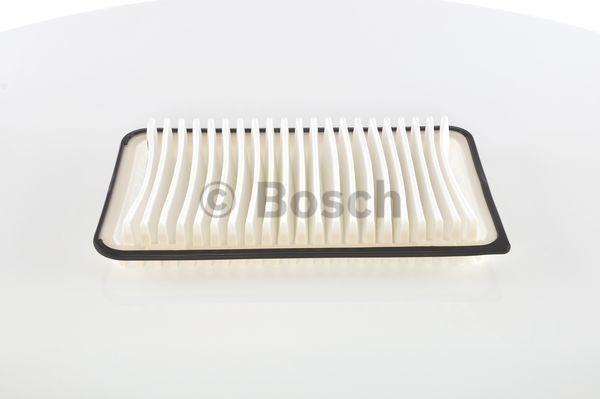 Air Filter fits LEXUS RX300 MCU35 3.0 03 to 08 1MZ-FE ADL 1780120040 178010H010
