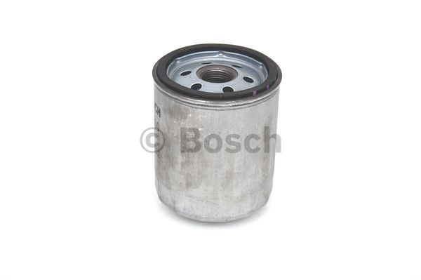 BOSCH FUEL FILTER F5911 FITS LAND ROVER MG MG TF ZR ZS MGF ROVER TOYOTA VAUXHALL