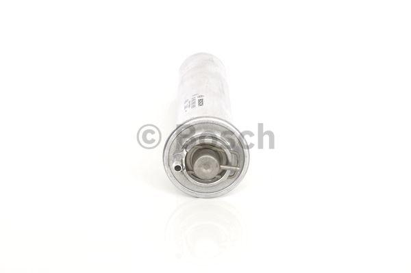 Fuel Filter 0450905960 Bosch 13321709535 13321705398 13321706909 F5960 71065 New