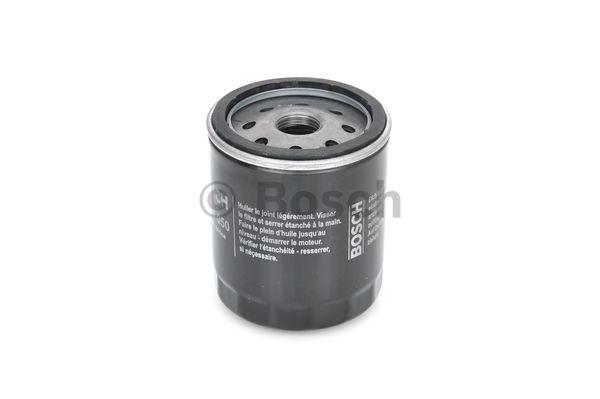 WD21 2.4 3.0 90 To 00 ADL AY100NS007 Qualité Filtre à huile Fits Nissan TERRANO R20