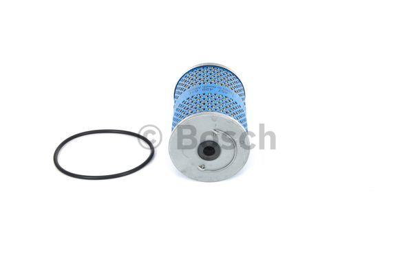 mercedes 420 r107 4 1 oil filter 86 to 89 m116 964 bosch a0001800509 a0001800609 3165141015997