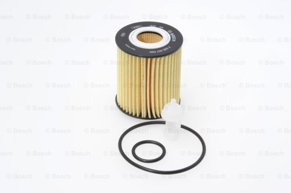 2006 lexus gs300 oil filter type