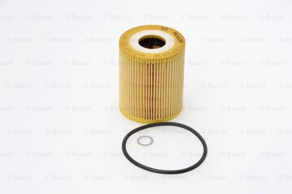 BMW 330D  E46 OIL AIR FUEL SERVICE FILTERS 10//1999 TO 02//2005