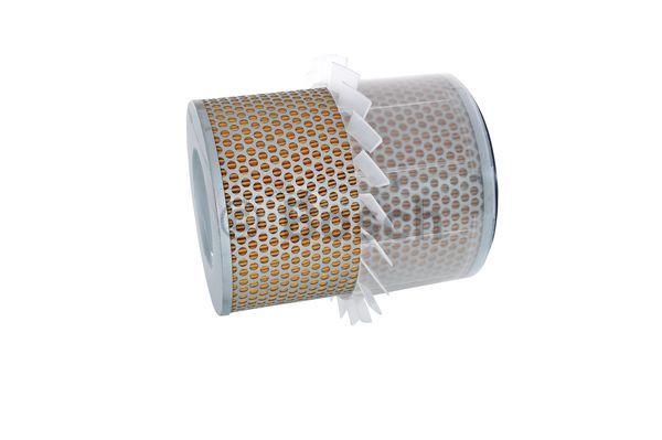 Luftfilter MAPCO 60514 für MITSUBISHI
