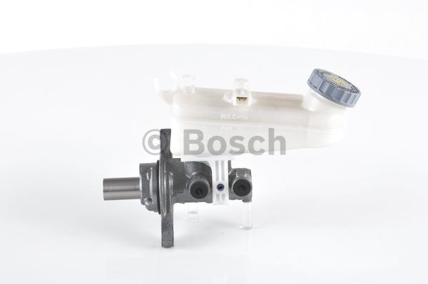 Suzuki Swift *05-2010* Genuine Brake Master Cylinder /& Servo 0204051225 FreeP/&P