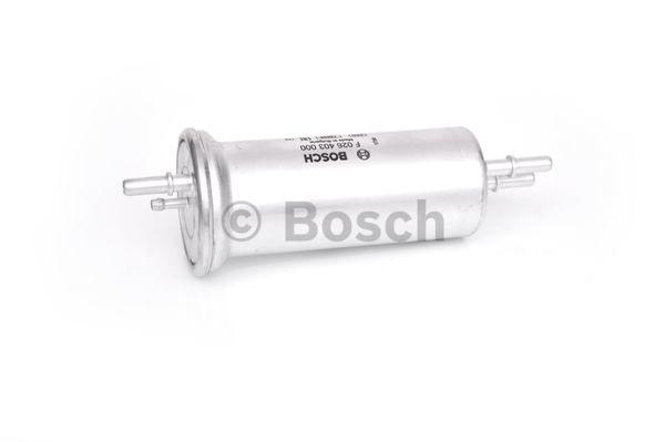 Genuine Comline Fuel Filter EFF213