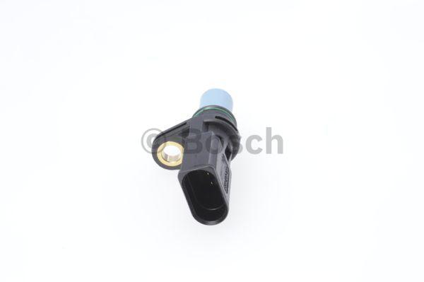 8H 2.0 Camshaft Position Sensor 02 to 09 Bosch 06C905163B Quality AUDI A4 8E