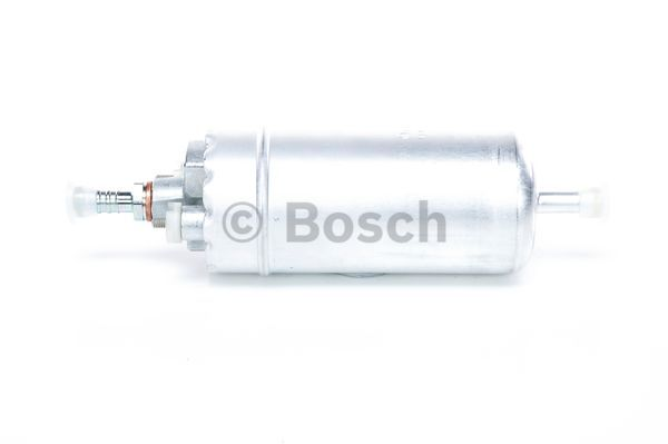 Bosch Pompe à Carburant 0580464121-Brand new-genuine-Garantie 5 an